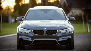 Un mandataire auto : est-il certain d'avoir une voiture neuve moins chère ?