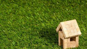 Les critères de choix d'un crm immobilier