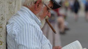 Conseils pour bien choisir une cave à cigare