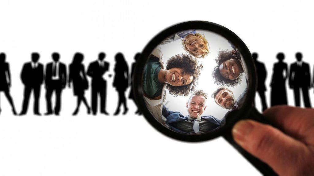 Améliorer le parcours client pour gagner en visibilité