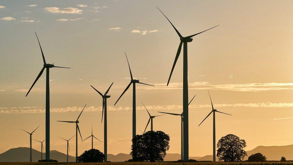 Un comparatif pour l'électricité dédiée aux professionnels